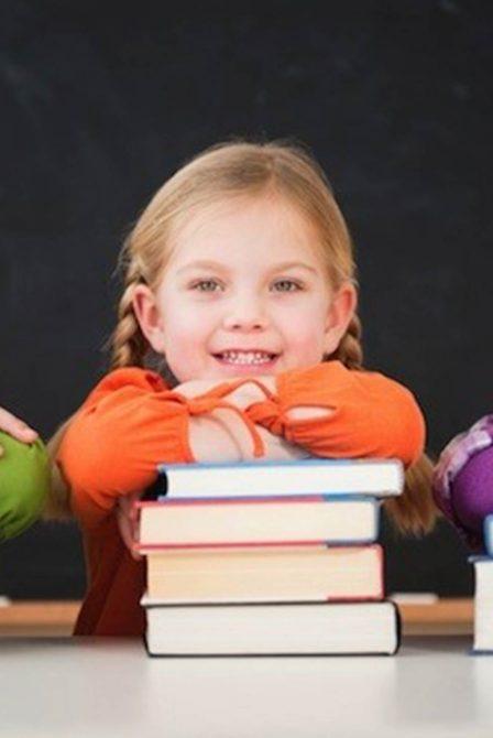 Disturbi specifici dell'apprendimenti: rispondiamo ad alcune domande!