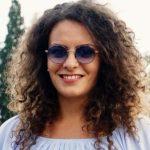 Graziana Oliverio